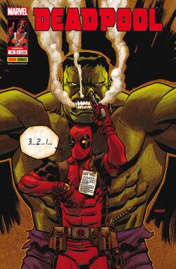 Deadpool15.jpg