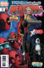 Deadpool Vol 7 1 Unknown Comic Books Exclusive News Stand Variant