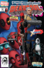 Deadpool Vol 7 1 Unknown Comic Books Exclusive Variant