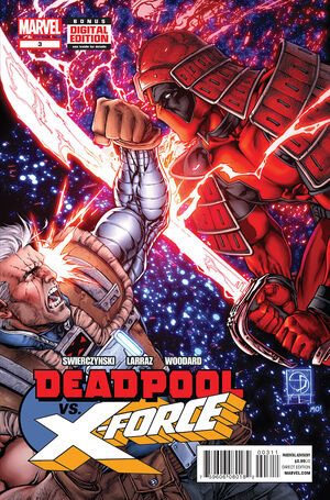 Deadpool vs. X-Force Vol 1 3.jpg