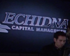 Echidna Capital Management (Earth-199999)/Gallery