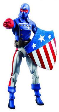 Elijah Bradley (Earth-616) from Marvel Universe (Toys) Series 4 Wave XVIII 0001.jpg
