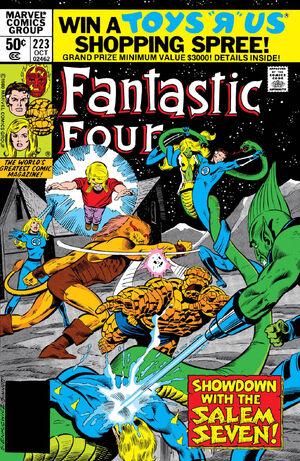 Fantastic Four Vol 1 223.jpg