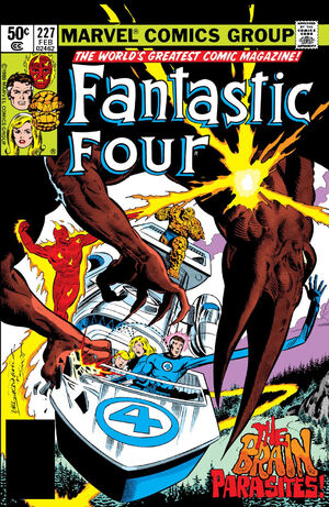 Fantastic Four Vol 1 227.jpg