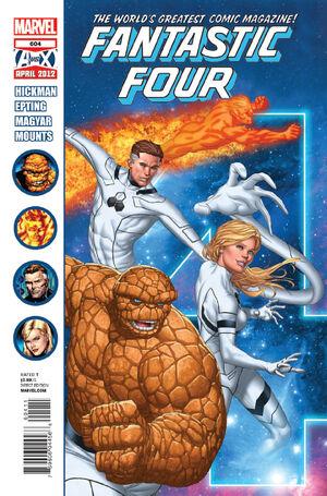 Fantastic Four Vol 1 604.jpg