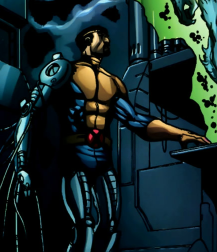 Forge (Earth-9421) from X-Factor Vol 3 24 0001.png
