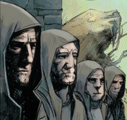Friends of the Tower (Earth-616) from Karnak Vol 1 1 001.png
