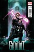 Gambit Vol 5 3