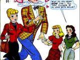 Gay Comics Vol 1 31