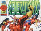 Generation X Vol 1 16