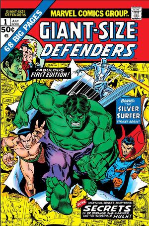 Giant-Size_Defenders_Vol_1_1.jpg