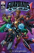 Guardians of the Galaxy Vol 6 13