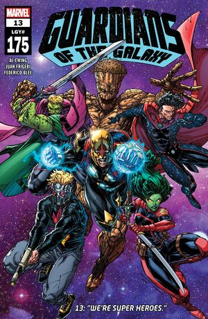 Guardians of the Galaxy Vol 6 13.jpg