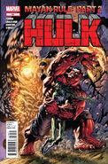 Hulk Vol 2 54