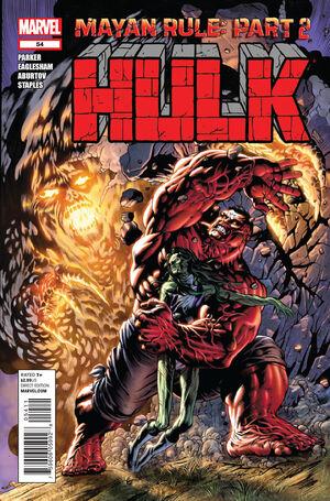Hulk Vol 2 54.jpg
