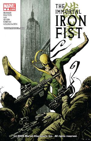 Immortal Iron Fist Vol 1 2.jpg