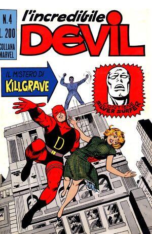 Incredibile Devil 4.jpg
