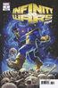 Infinity Wars Prime Vol 1 1 Hildebrandt Variant.jpg