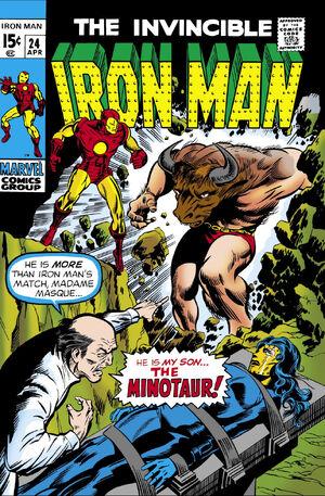 Iron Man Vol 1 24.jpg