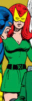 Jean Grey (Earth-804)