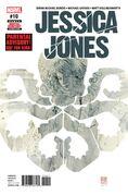 Jessica Jones Vol 2 10