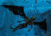 Karl Lykos (Earth-13264) from Marvel Zombies Vol 2 2 0001.jpg