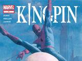 Kingpin Vol 2 1