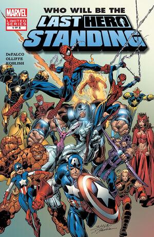 Last Hero Standing Vol 1 1.jpg