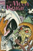 Marc Spector Moon Knight Vol 1 32