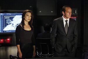Marvel's Agents of S.H.I.E.L.D. Season 2 3.jpg
