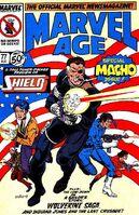 Marvel Age Vol 1 77