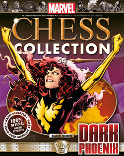 Marvel Chess Collection Vol 1 54.png