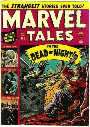 Marvel Tales Vol 1 106.jpg