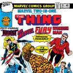 Marvel Two-In-One Vol 1 51.jpg