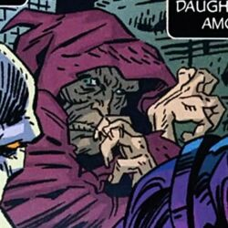 Masque (Earth-TRN237) from X-Factor Forever Vol 1 5 0001.jpg