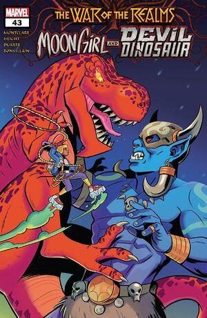Moon Girl and Devil Dinosaur Vol 1 43.jpg