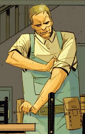 Mr. Benton (Earth-616) from Venom Vol 2 38 0001.jpg