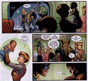New Avengers (Earth-616), Danielle Cage (Earth-616), and Doreen Green (Earth-616) from New Avengers Vol 2 7 0001.jpg