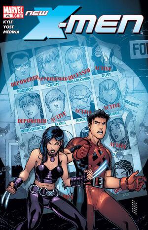 New X-Men Vol 2 26.jpg