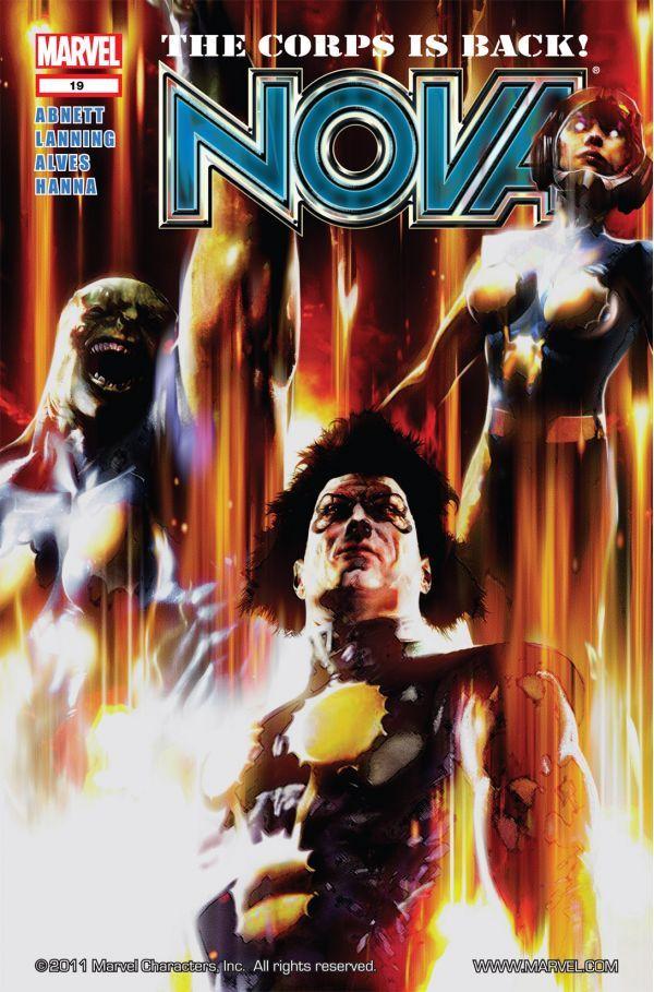 Nova Vol 4 19