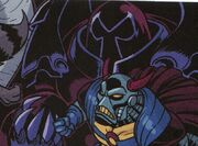 Onslaught (Psychic Entity) (Project Doppelganger LMD) (Earth-616) from Spider-Man Deadpool Vol 1 31 001.jpg