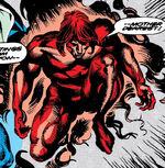 Phobos (Earth-616) from Doctor Strange, Sorcerer Supreme Vol 1 39 0001.jpg