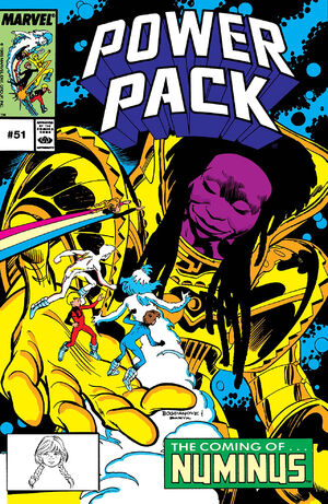 Power Pack Vol 1 51.jpg