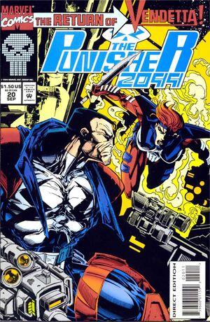 Punisher 2099 Vol 1 20.jpg