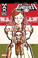 Punisher Vol 7 63