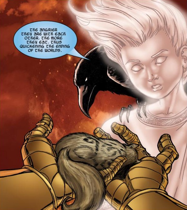 Ratatoskr (Earth-616) from Thor Vol 2 83 001.jpg
