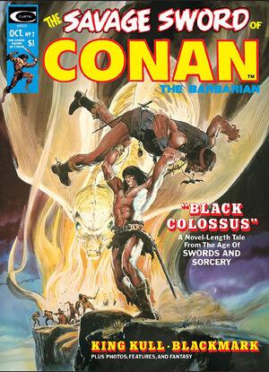 Savage Sword of Conan Vol 1 2.jpg