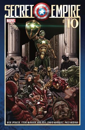 Secret Empire Vol 1 10.jpg