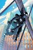 Sensational Spider-Man Self-Improvement Vol 1 1 Textless.jpg