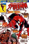 Spectacular Spider-Man Vol 1 249